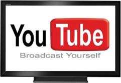 http://webgetget.files.wordpress.com/2011/06/youtube.jpg?resize=241%2C166